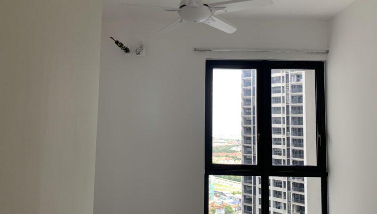 room2 w fan